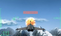 Ace Combat: Assault Horizon Legacy + - Immagine 2
