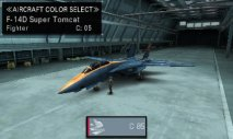 Ace Combat: Assault Horizon Legacy + - Immagine 3