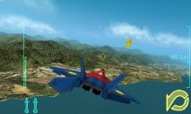 Ace Combat: Assault Horizon Legacy + - Immagine 4