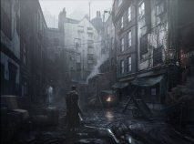 The Order 1886 - Immagine 4