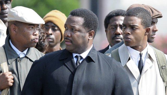 Selma - La Strada per la Libertà - Immagine 5