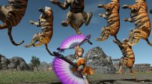 Dynasty Warriors 8: Empires - Immagine 2