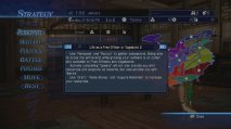 Dynasty Warriors 8: Empires - Immagine 4