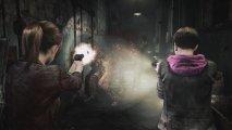 Resident Evil Revelations 2 - Immagine 2