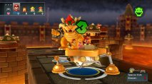 Mario Party 10 - Immagine 2
