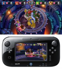 Mario Party 10 - Immagine 3