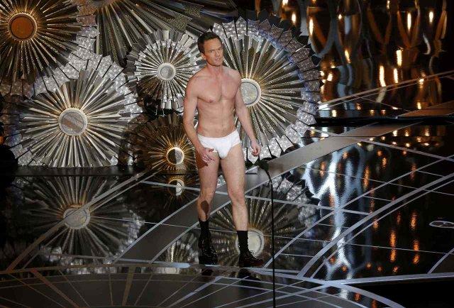 Oscar 2015 - Top e Flop di questa edizione - Immagine 1