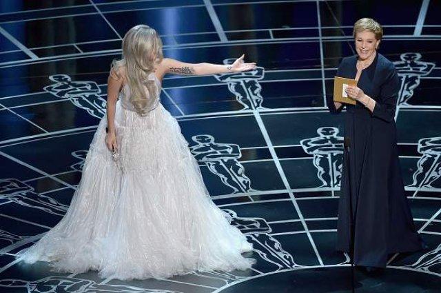 Oscar 2015 - Top e Flop di questa edizione - Immagine 2