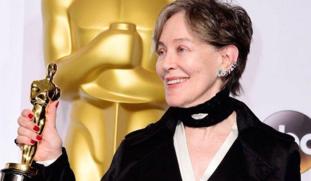 Oscar 2015 - Top e Flop di questa edizione - Immagine 3