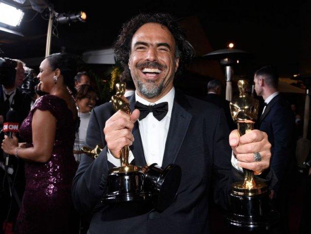 Oscar 2015 - Top e Flop di questa edizione - Immagine 4
