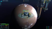 Homeworld Remastered Collection - Immagine 2
