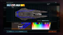 Homeworld Remastered Collection - Immagine 4
