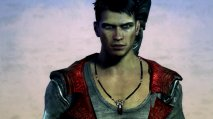 DMC Devil May Cry: Definitive Edition - Immagine 2