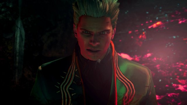 DMC Devil May Cry: Definitive Edition - Immagine 1
