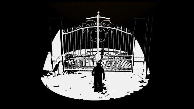 White Night - Immagine 3
