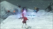 Final Fantasy Type-0 HD - Immagine 1