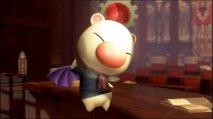 Final Fantasy Type-0 HD - Immagine 3