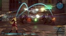 Final Fantasy Type-0 HD - Immagine 4