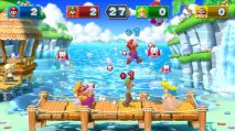 Mario Party 10 - Immagine 2
