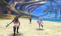 Xenoblade Chronicles 3D - Immagine 9