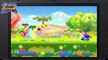 Kirby invade l'eShop! - Immagine 2