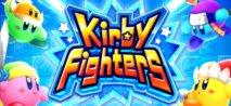 Kirby invade l'eShop! - Immagine 3