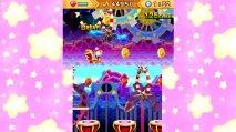 Kirby invade l'eShop! - Immagine 5