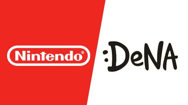Nintendo invade il mondo mobile - Immagine 2