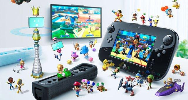 Nintendo invade il mondo mobile - Immagine 4