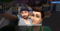 The Sims 4: Al Lavoro! - Immagine 3