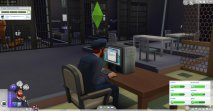The Sims 4: Al Lavoro! - Immagine 5