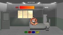 Karate Master 2: Knock Down Blow - Immagine 3
