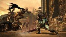 Mortal Kombat X - Immagine 2