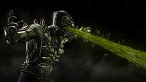 Mortal Kombat X - Immagine 4