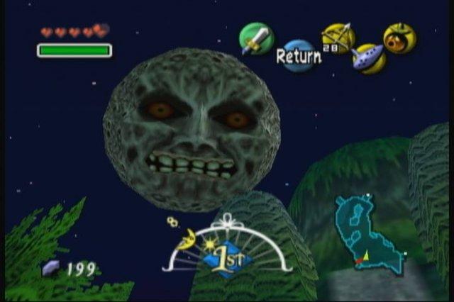 L'importanza di chiamarsi Zelda - Immagine 3