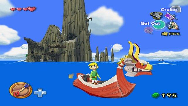 L'importanza di chiamarsi Zelda - Immagine 6