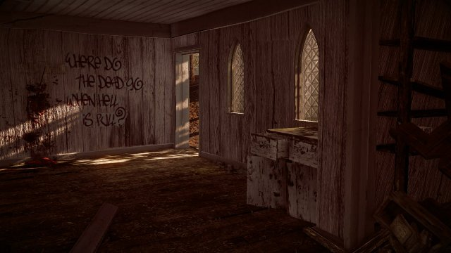 State of Decay: Year-One Survival Edition - Immagine 1