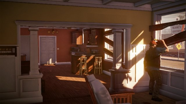 State of Decay: Year-One Survival Edition - Immagine 2