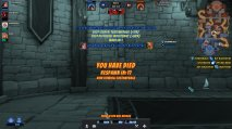 Orcs Must Die! Unchained - Immagine 4