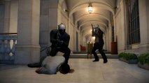 Payday 2: Crimewave Edition - Immagine 4