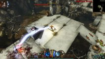 The Incredible Adventures of Van Helsing III - Immagine 3