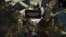 The Incredible Adventures of Van Helsing III - Immagine 4