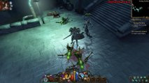 The Incredible Adventures of Van Helsing III - Immagine 5