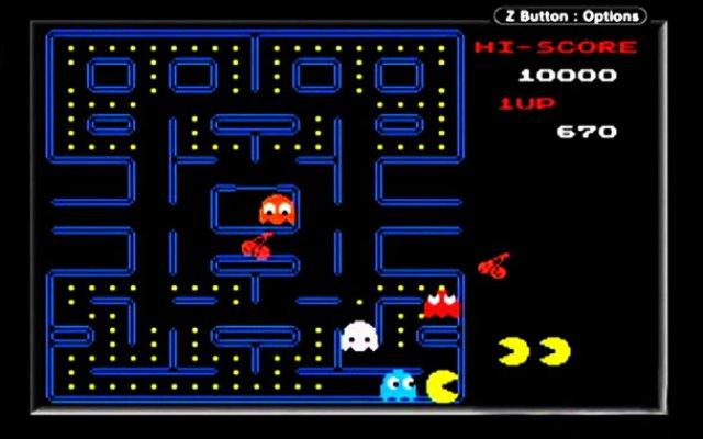 Tanti auguri Pac-Man! - Immagine 2