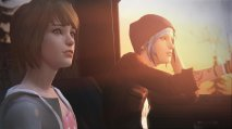 Life is Strange - Episode 3 - Immagine 3