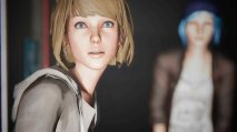 Life is Strange - Episode 3 - Immagine 4