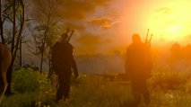 The Witcher 3: Wild Hunt - Immagine 2