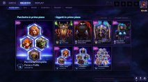 Heroes of the Storm - Immagine 5