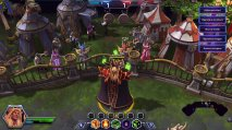 Heroes of the Storm - Immagine 6