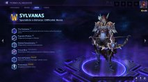 Heroes of the Storm - Immagine 7